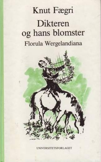 giftplanter i norge